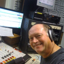 Guy at KYFM