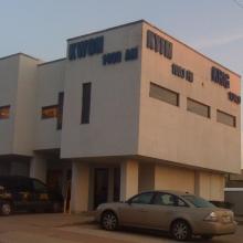 KWON KYFM