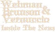 WBV Logo LghtGray185